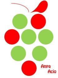 Benvidos á páxina da ANPA Acio